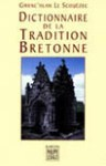 dictionnaire-de-la-tradition